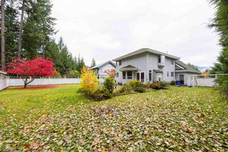 Photo 15: 40180 KINTYRE Drive in Squamish: Garibaldi Highlands House for sale : MLS®# R2120282