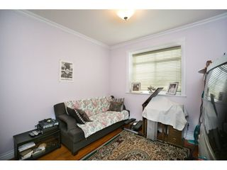 Photo 16: 4253 FRANCES Street in Burnaby: Willingdon Heights House for sale (Burnaby North)  : MLS®# R2130460