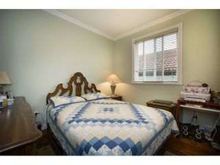 Photo 15: 4253 FRANCES Street in Burnaby: Willingdon Heights House for sale (Burnaby North)  : MLS®# R2130460