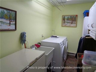 Photo 18: Unit 11 21 Laguna Parkway in Ramara: Brechin Condo for sale : MLS®# X3696246