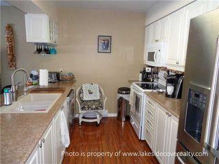 Photo 3: Unit 11 21 Laguna Parkway in Ramara: Brechin Condo for sale : MLS®# X3696246