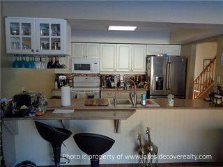 Photo 4: Unit 11 21 Laguna Parkway in Ramara: Brechin Condo for sale : MLS®# X3696246