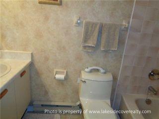 Photo 17: Unit 11 21 Laguna Parkway in Ramara: Brechin Condo for sale : MLS®# X3696246