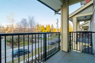 "Photo 9: 9 13886 62 Avenue in Surrey: Sullivan Station Townhouse for sale in ""FUSION BY LAKEWOOD"" : MLS®# R2140969"