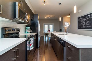 "Photo 7: 9 13886 62 Avenue in Surrey: Sullivan Station Townhouse for sale in ""FUSION BY LAKEWOOD"" : MLS®# R2140969"