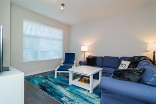 """Photo 4: 9 13886 62 Avenue in Surrey: Sullivan Station Townhouse for sale in """"FUSION BY LAKEWOOD"""" : MLS®# R2140969"""