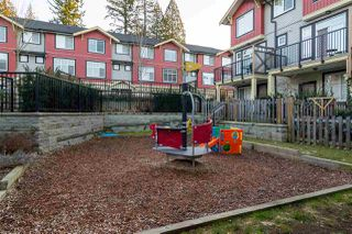 "Photo 19: 9 13886 62 Avenue in Surrey: Sullivan Station Townhouse for sale in ""FUSION BY LAKEWOOD"" : MLS®# R2140969"