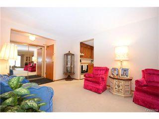 Photo 8: 2000 Sinclair Street in Winnipeg: Parkway Village Condominium for sale (4F)  : MLS®# 1704762