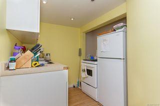 Photo 14: 2858 Scott St in VICTORIA: Vi Oaklands Single Family Detached for sale (Victoria)  : MLS®# 752519