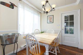 Photo 6: 2858 Scott St in VICTORIA: Vi Oaklands Single Family Detached for sale (Victoria)  : MLS®# 752519