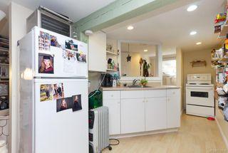 Photo 16: 2858 Scott St in VICTORIA: Vi Oaklands Single Family Detached for sale (Victoria)  : MLS®# 752519