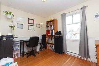 Photo 10: 2858 Scott St in VICTORIA: Vi Oaklands Single Family Detached for sale (Victoria)  : MLS®# 752519