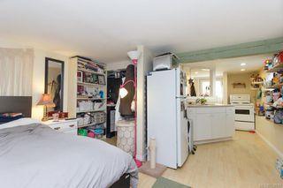 Photo 17: 2858 Scott St in VICTORIA: Vi Oaklands Single Family Detached for sale (Victoria)  : MLS®# 752519
