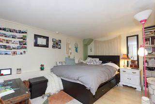 Photo 18: 2858 Scott St in VICTORIA: Vi Oaklands Single Family Detached for sale (Victoria)  : MLS®# 752519