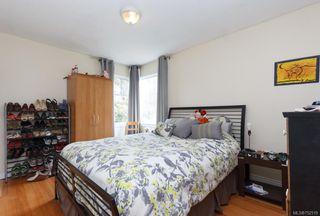 Photo 7: 2858 Scott St in VICTORIA: Vi Oaklands Single Family Detached for sale (Victoria)  : MLS®# 752519