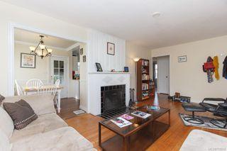 Photo 4: 2858 Scott St in VICTORIA: Vi Oaklands Single Family Detached for sale (Victoria)  : MLS®# 752519