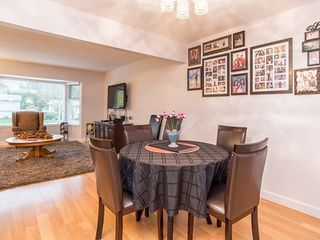 Photo 8: 9127 146A Street in Surrey: Bear Creek Green Timbers House for sale : MLS®# R2147099