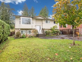 Photo 17: 9127 146A Street in Surrey: Bear Creek Green Timbers House for sale : MLS®# R2147099