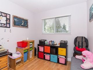 Photo 11: 9127 146A Street in Surrey: Bear Creek Green Timbers House for sale : MLS®# R2147099