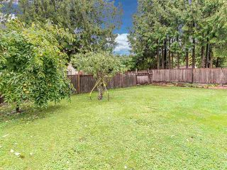 Photo 19: 9127 146A Street in Surrey: Bear Creek Green Timbers House for sale : MLS®# R2147099