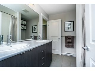 """Photo 14: 105 19505 68A Avenue in Surrey: Clayton Townhouse for sale in """"Clayton Rise"""" (Cloverdale)  : MLS®# R2147610"""