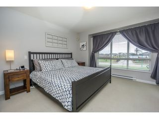 "Photo 15: 105 19505 68A Avenue in Surrey: Clayton Townhouse for sale in ""Clayton Rise"" (Cloverdale)  : MLS®# R2147610"