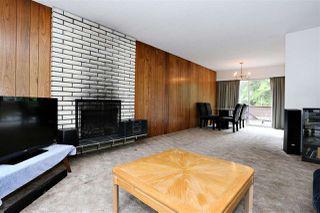 "Photo 9: 15930 ROPER Avenue: White Rock House for sale in ""WHITE ROCK"" (South Surrey White Rock)  : MLS®# R2152356"