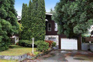 "Photo 6: 15930 ROPER Avenue: White Rock House for sale in ""WHITE ROCK"" (South Surrey White Rock)  : MLS®# R2152356"