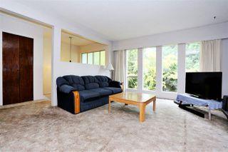 "Photo 8: 15930 ROPER Avenue: White Rock House for sale in ""WHITE ROCK"" (South Surrey White Rock)  : MLS®# R2152356"
