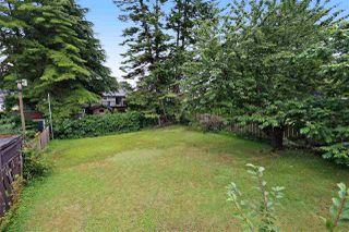 "Photo 1: 15930 ROPER Avenue: White Rock House for sale in ""WHITE ROCK"" (South Surrey White Rock)  : MLS®# R2152356"
