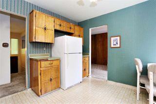 "Photo 11: 15930 ROPER Avenue: White Rock House for sale in ""WHITE ROCK"" (South Surrey White Rock)  : MLS®# R2152356"