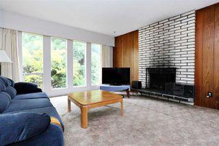 "Photo 7: 15930 ROPER Avenue: White Rock House for sale in ""WHITE ROCK"" (South Surrey White Rock)  : MLS®# R2152356"