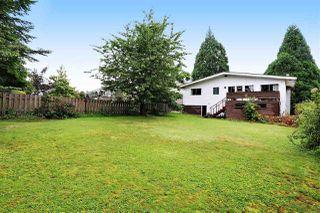"Photo 4: 15930 ROPER Avenue: White Rock House for sale in ""WHITE ROCK"" (South Surrey White Rock)  : MLS®# R2152356"