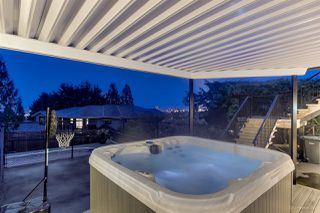 Photo 18: R2156426 - 3039 Daybreak Ave, Coquitlam - FOR SALE