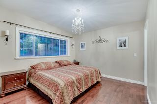 Photo 9: R2156426 - 3039 Daybreak Ave, Coquitlam - FOR SALE
