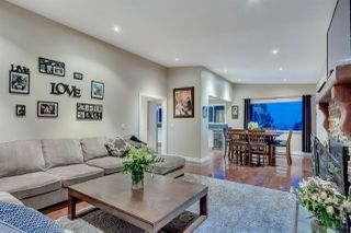 Photo 6: R2156426 - 3039 Daybreak Ave, Coquitlam - FOR SALE