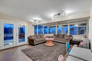 Photo 8: R2156426 - 3039 Daybreak Ave, Coquitlam - FOR SALE