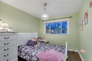 Photo 11: R2156426 - 3039 Daybreak Ave, Coquitlam - FOR SALE