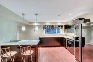 Photo 15: R2156426 - 3039 Daybreak Ave, Coquitlam - FOR SALE