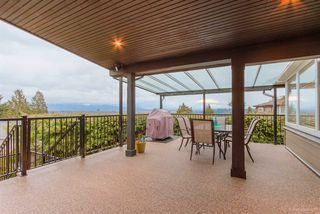 Photo 16: R2156426 - 3039 Daybreak Ave, Coquitlam - FOR SALE