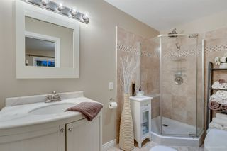 Photo 10: R2156426 - 3039 Daybreak Ave, Coquitlam - FOR SALE