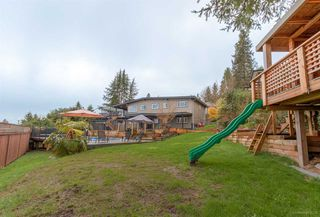 Photo 19: R2156426 - 3039 Daybreak Ave, Coquitlam - FOR SALE