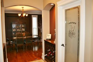 "Photo 13: 21 33925 ARAKI Court in Mission: Mission BC House for sale in ""Abbey Meadows"" : MLS®# R2156959"