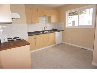Photo 6: 2420 47 Street SE in Calgary: Forest Lawn House for sale : MLS®# C4114027