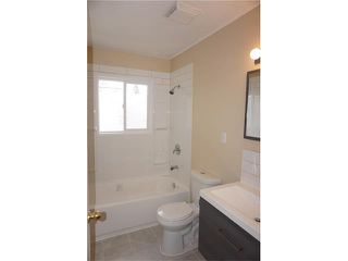 Photo 11: 2420 47 Street SE in Calgary: Forest Lawn House for sale : MLS®# C4114027