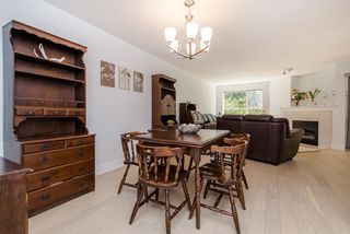 """Photo 2: 111 3176 GLADWIN Road in Abbotsford: Central Abbotsford Condo for sale in """"REGENCY PARK"""" : MLS®# R2162713"""