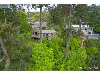 Photo 17: 4755 Carloss Place in VICTORIA: SE Cordova Bay Single Family Detached for sale (Saanich East)  : MLS®# 377701