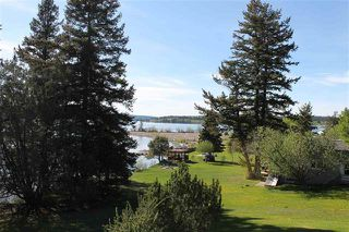 Photo 4: 3684 Forbes Road in Lac La Hache: Home for sale : MLS®# r2068220