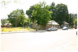 Photo 20: 704-706 Cliff Avenue in Enderby: Downtown Vacant Land for sale : MLS®# 10138540