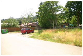 Photo 13: 704-706 Cliff Avenue in Enderby: Downtown Vacant Land for sale : MLS®# 10138540